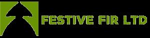 Festive Fir Ltd